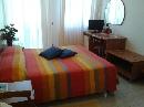 Camera standard Foto - Capodanno Hotel Garden Tabiano Terme