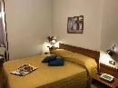Camera matrimoniale Foto - Capodanno Hotel Garden Tabiano Terme