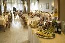 Sala Ristorante Foto - Capodanno Ristorante Hotel Garden Tabiano Parma