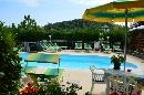 Piscina 2 Foto - Capodanno Ristorante Hotel Garden Tabiano Parma