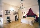 Camera Scipione Foto Capodanno Hotel Palazzo dalla Rosa Prati Parma centro