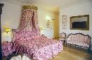 Camera Lucrezia Foto Capodanno Hotel Palazzo dalla Rosa Prati Parma centro