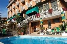 capodanno hotel tabiano bagni parma