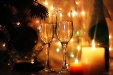 Capodanno Pacchetto Hotel Relax Terme Salsomaggiore Foto