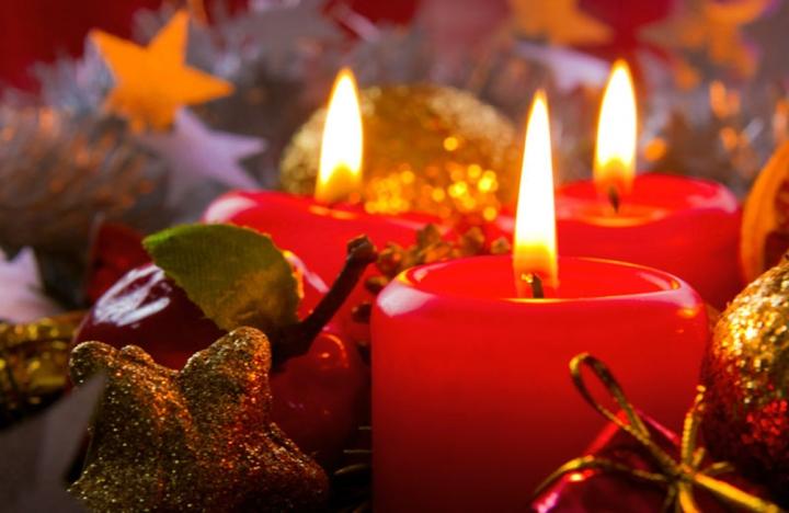 Eventi di Capodanno a Parma e provincia Foto