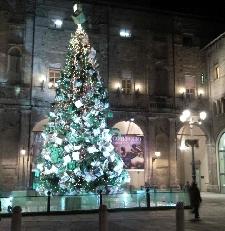 Eventi di Natale a Parma Foto