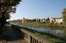 Torrente Parma foto - capodanno parma